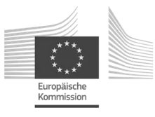 european commission german logo small