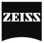 Zeiss logo small