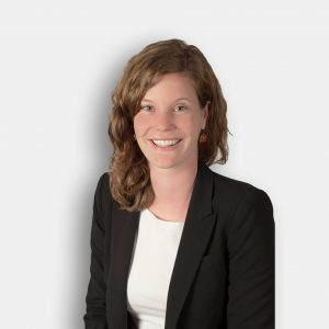Julia Bindrich