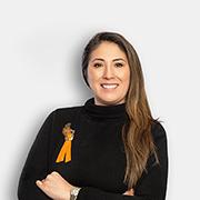 Debora Guierrero