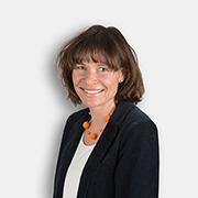 Katharina M. Kempf