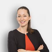 Katharina Reichelt