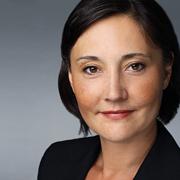Fiona Diekhoff