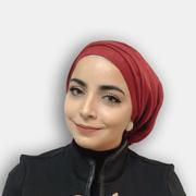 Noor Dakouri