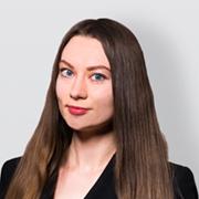 Olga Himmelfarb