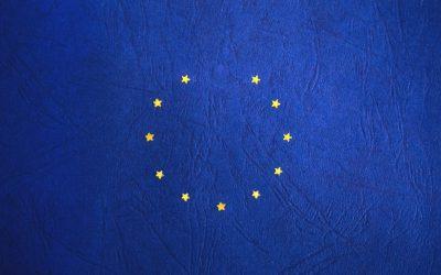 Geschäftsreisen aus der EU/EFTA in die UK