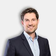 Mathias Taubert