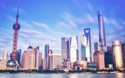 China – Änderung bei der Visabeantragung in Deutschland