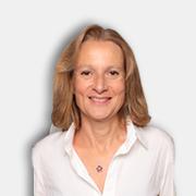 Karine Montagne-Welck